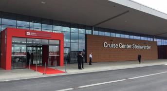 Mittwoch, 10. Juni: Kreuzfahrerterminal eröffnet, Teilhabepaket gut angenommen, Messerstecherei, Tickets für TedX
