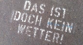 Dienstag, 23. Juni: Planung für Olympia und Flüchtlinge, Telefonüberwachung gegen Einbrecher, Germania will auch Frauen rudern lassen