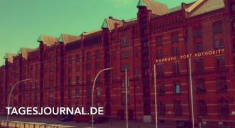 Dienstag, 28. Juni: Hamburg lacht über Engländer, Hamburg kriegt Urkunde, Hamburgs Medien versuchen was